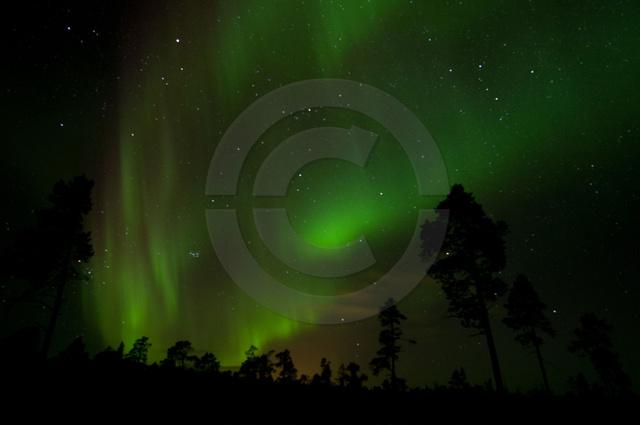 Polarlichter-6.jpg