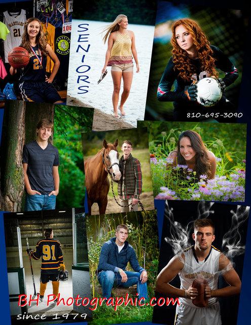 bhphotographic goodrich add  5-11-16  web.jpg