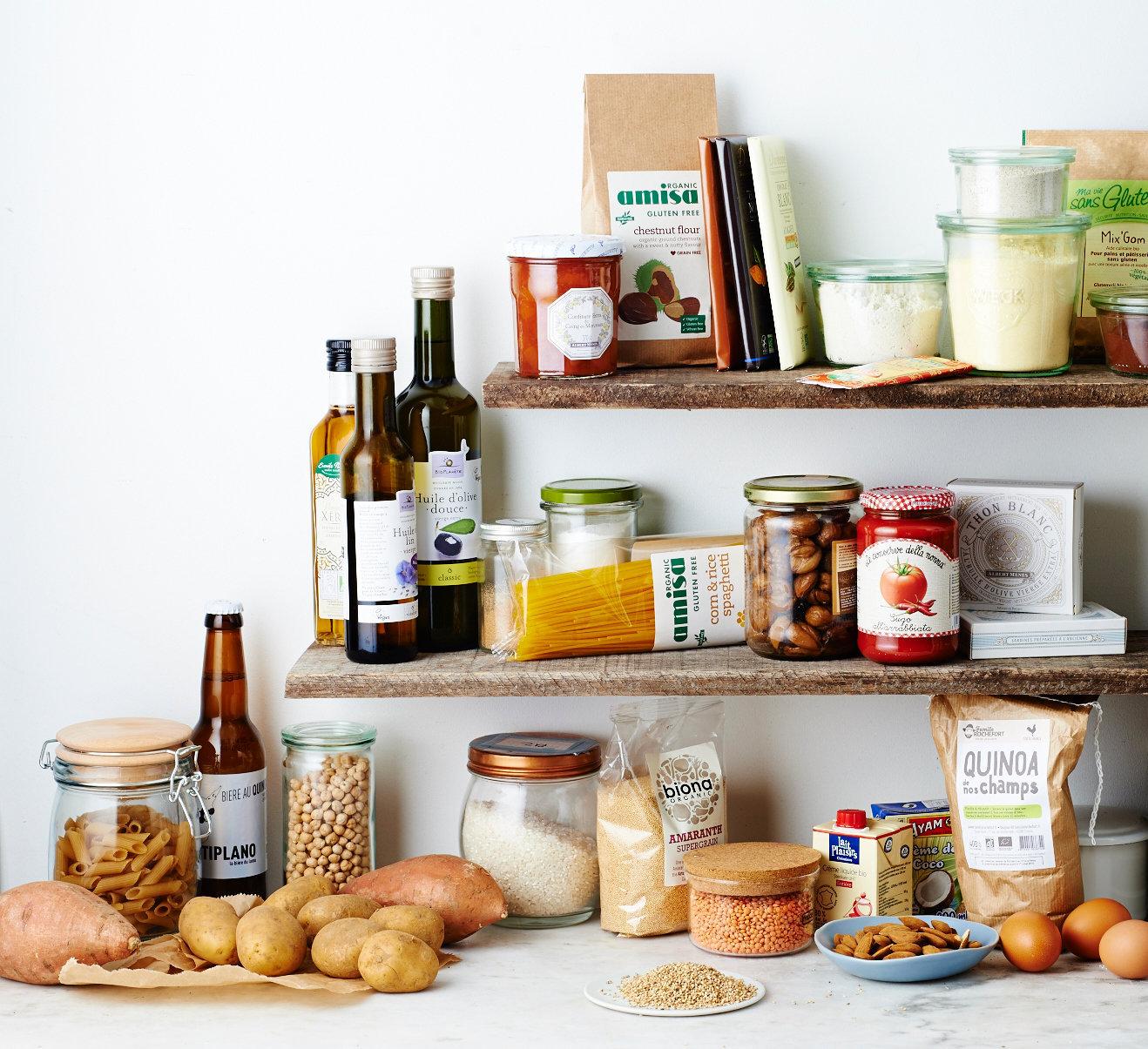 12-le-placard-ideal-sans-gluten-sale37697.jpg