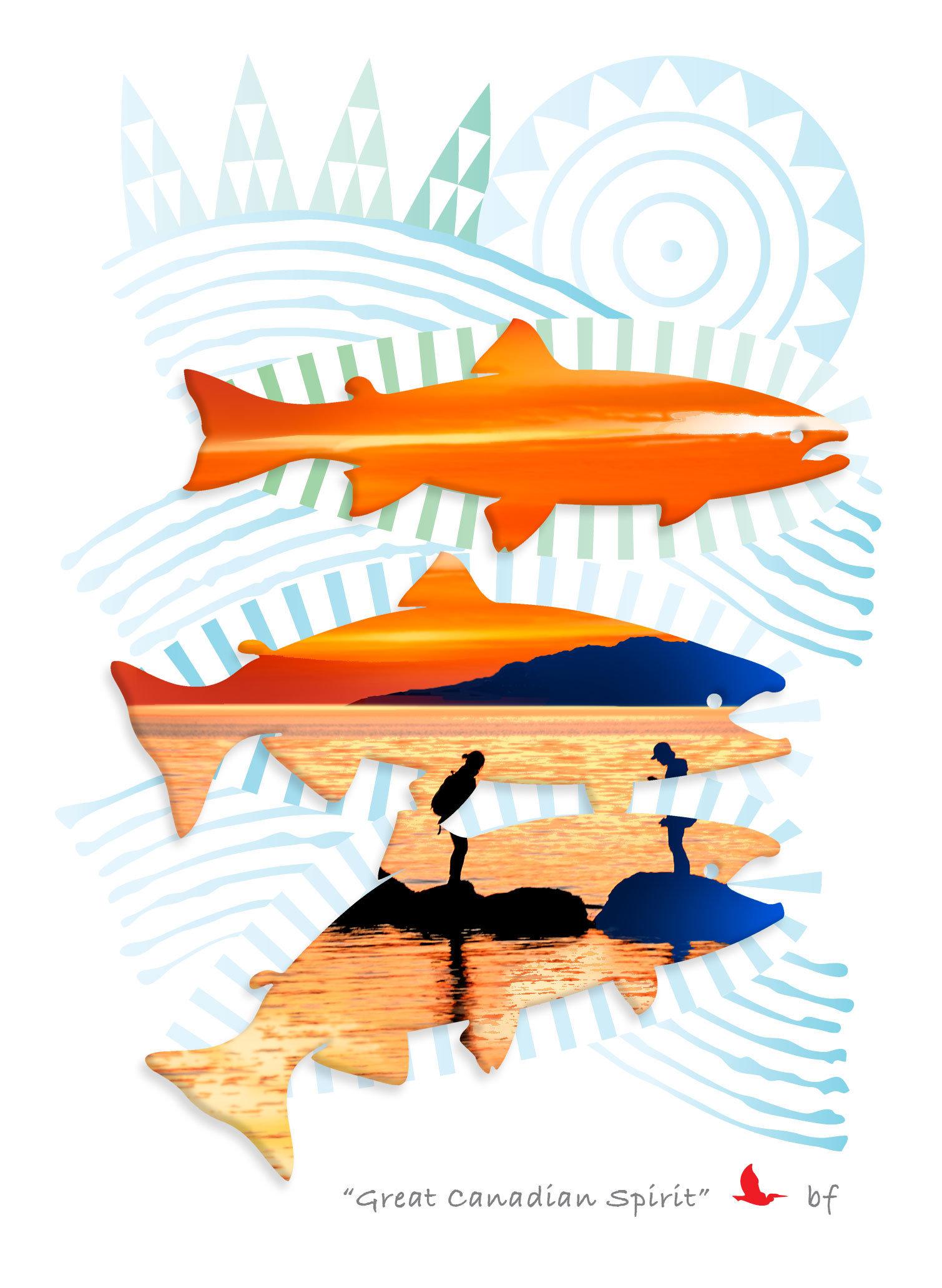 Salmon-06.jpg