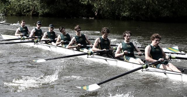 rowinghard.jpg