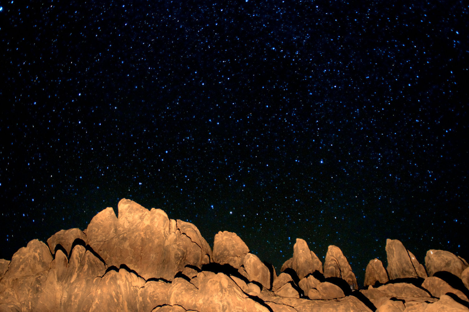 Alabama Hills Photo Workshops 10-09-3.jpg