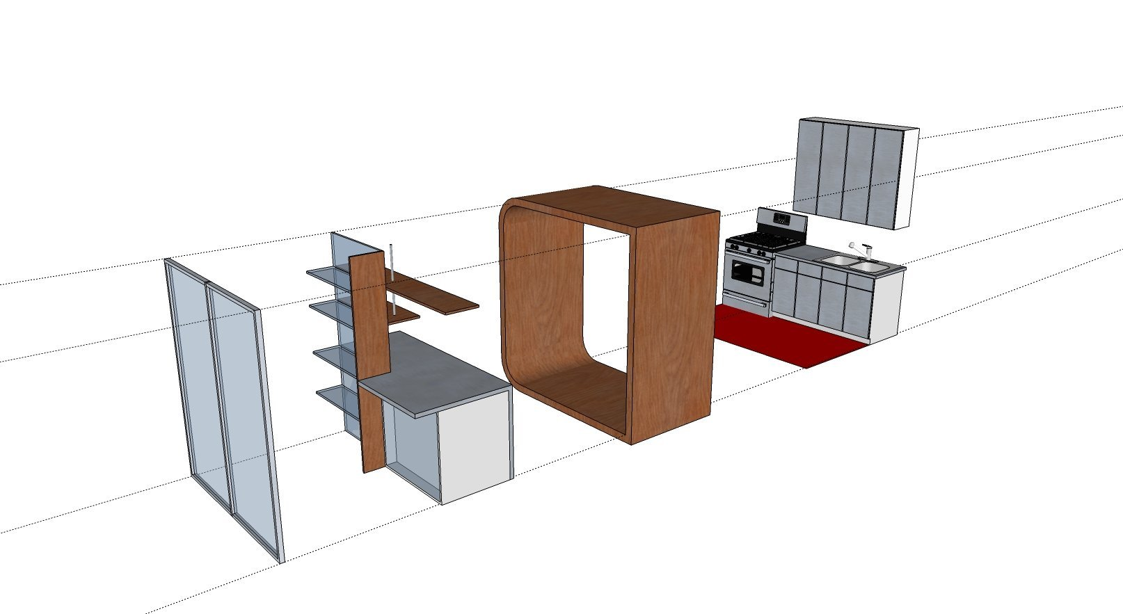 Sex Kitchen Diagram - textures.jpg