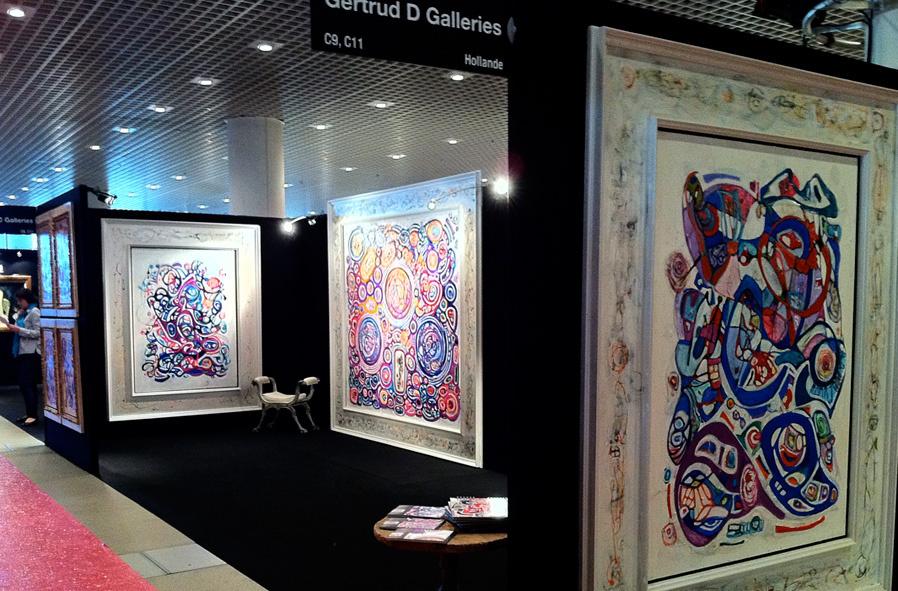 Art-Monaco-Booth-2.jpg