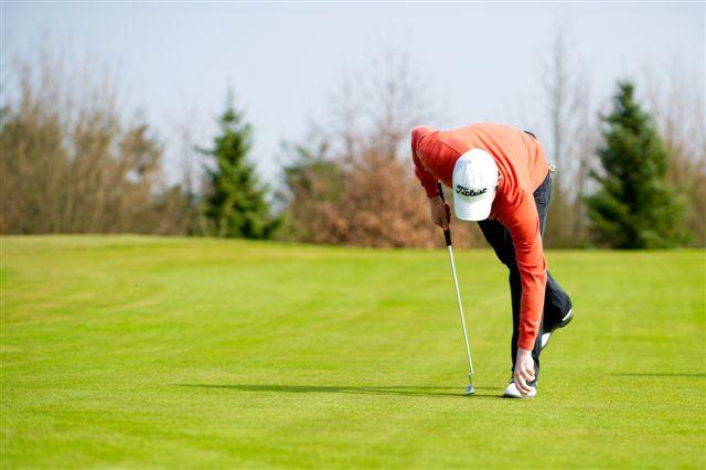 Golfplatz Jakobsberg_03.jpg