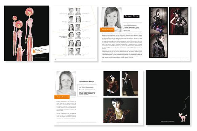 stermann-design_03-08.jpg