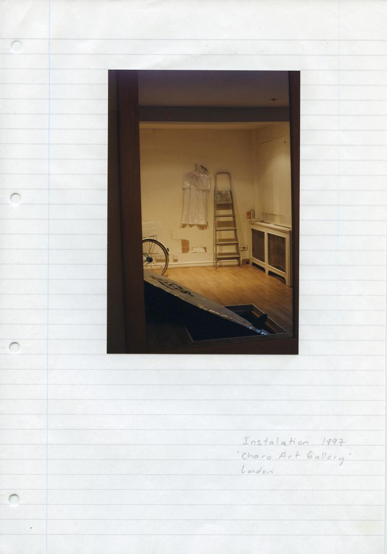 charo art gallery014.tif