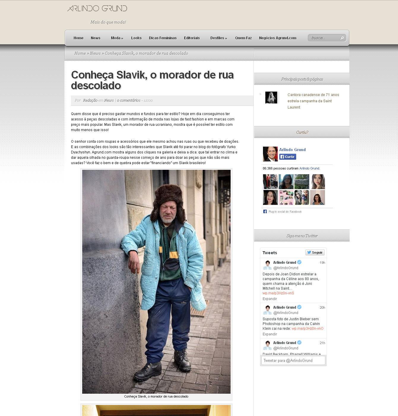agrund_com.jpg