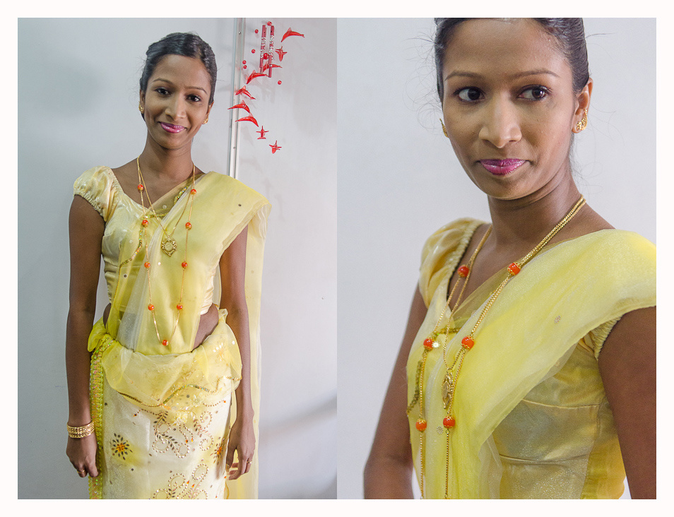 Sri_lanka_dress.jpg