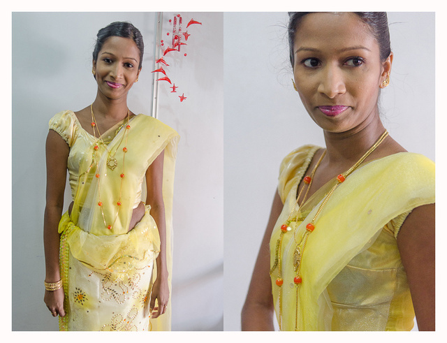 Sri_lanka_dress.jpg
