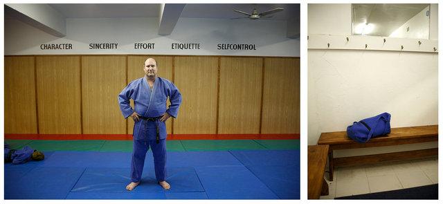 097_Linden_Judo_F.jpg