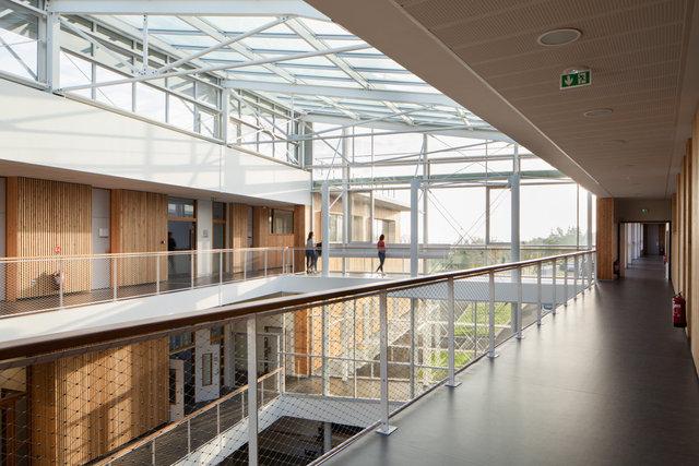 Lycée-des-Mauges-Beaupréau-16.jpg