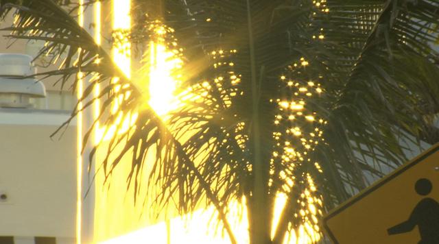 Bildschirmfoto 2013-01-16 um 12.30.14 AM.png