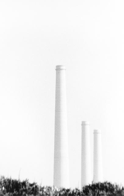 Untitled 14.5 x 22.5.jpg