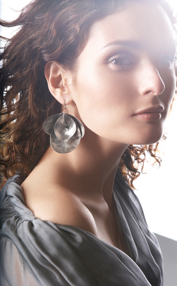 B_Earrings_361.jpg