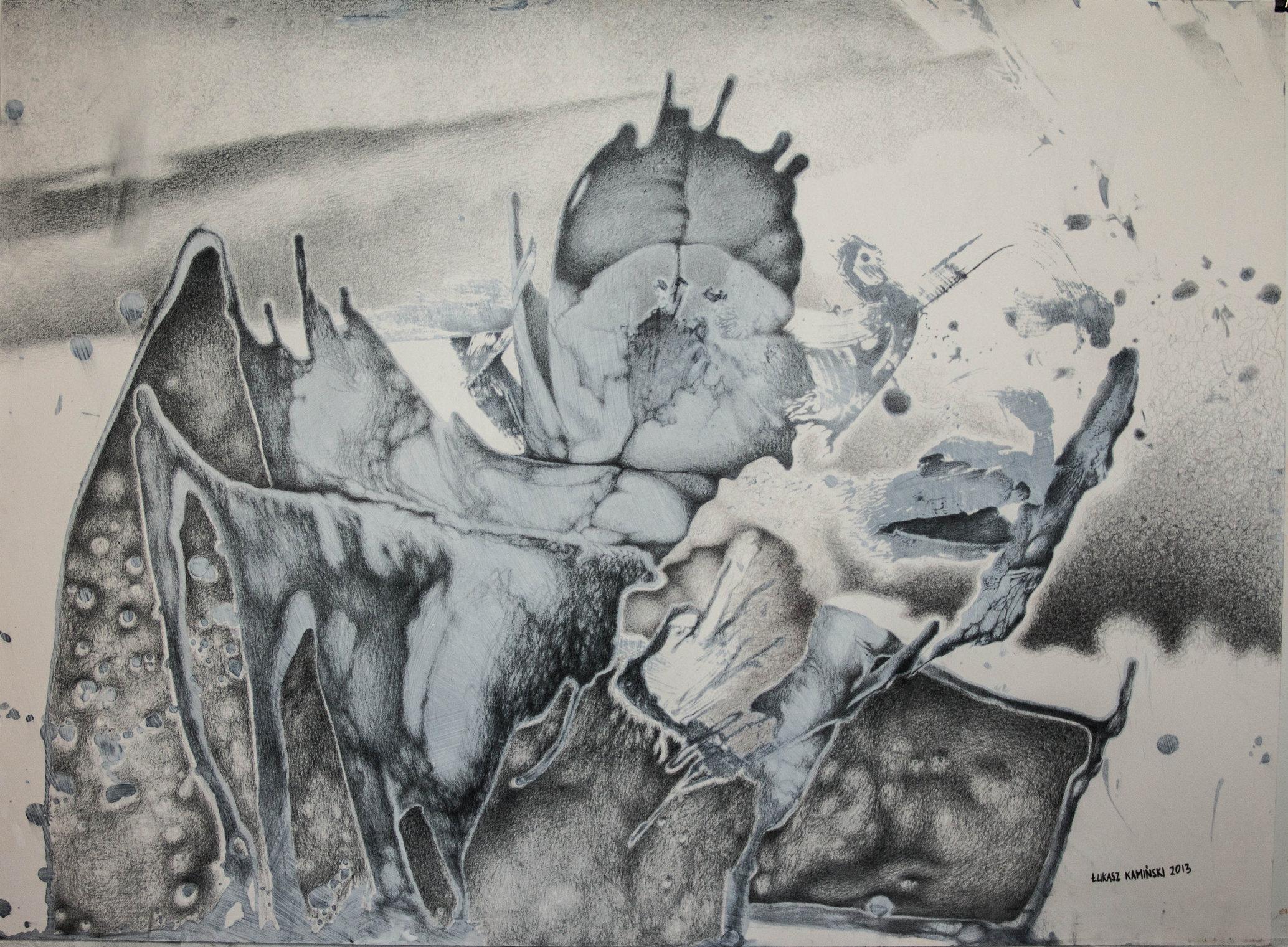 Rysunek 16