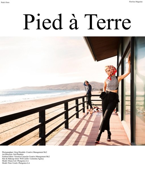 Pied aTerre-flawless-magazine.jpg