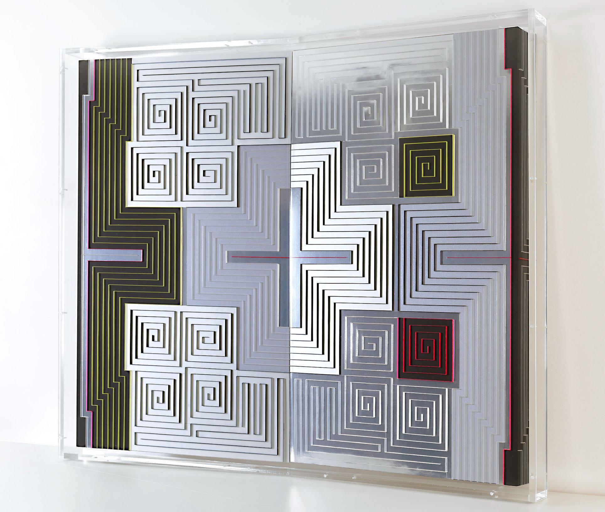 Francoise LUCIANI Horizonvertical.-122x103-cm.jpg