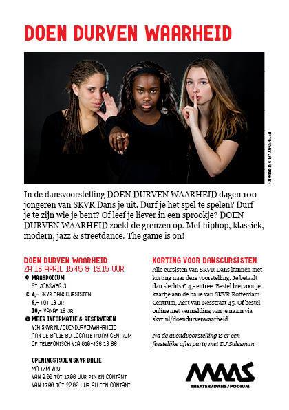 DDW_flyer_durven_1_def2.jpg