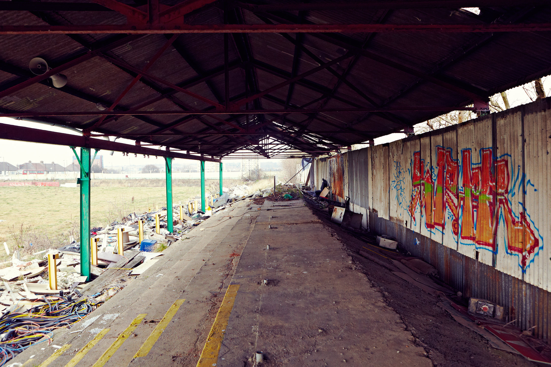 T_Ball_Hendon_FC_2012_MG_4830.jpg
