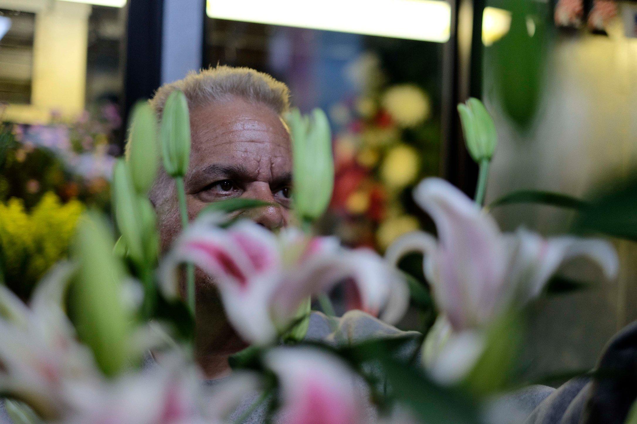 141108_MBElian_flowermen_016_sm.JPG