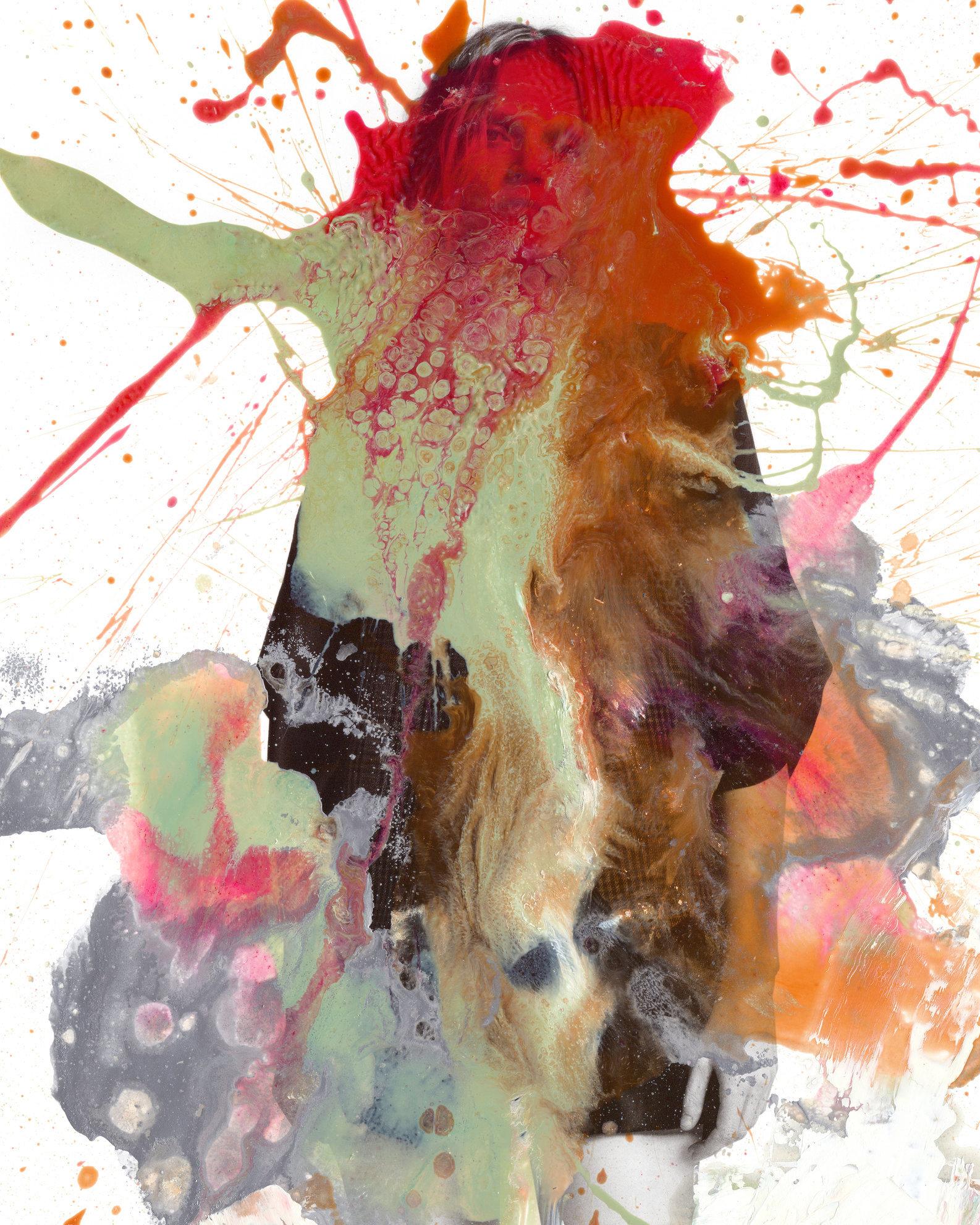 Jons Artshow Prints_03_smaller.jpg