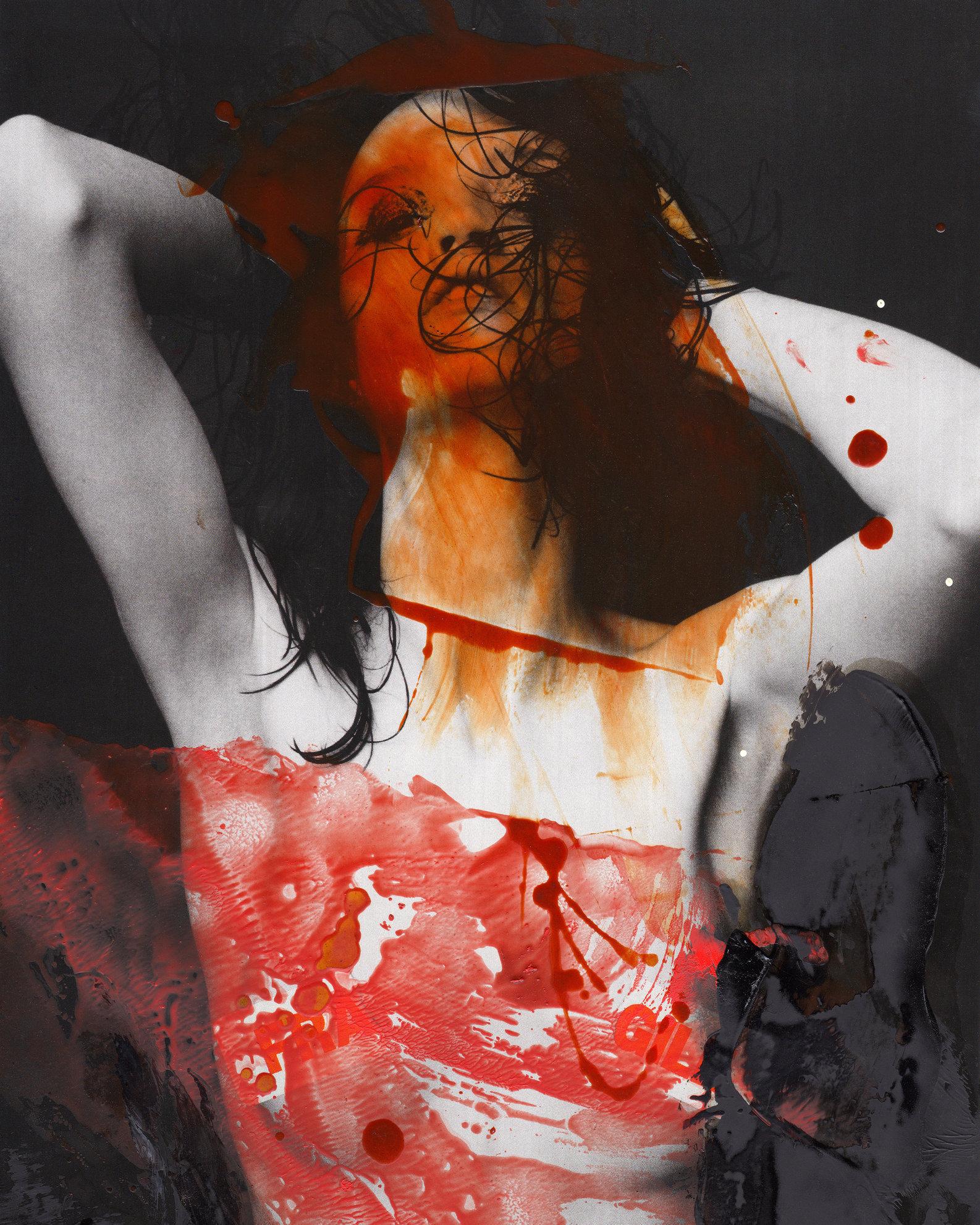 Jons Artshow Prints_01_smaller.jpg