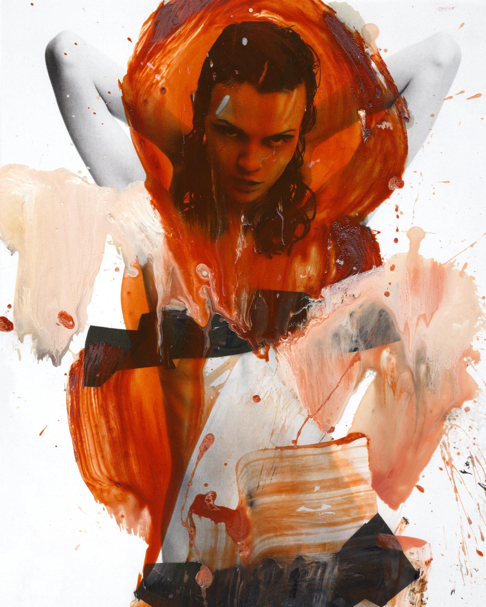 Jons Artshow Prints_02_smaller.jpg
