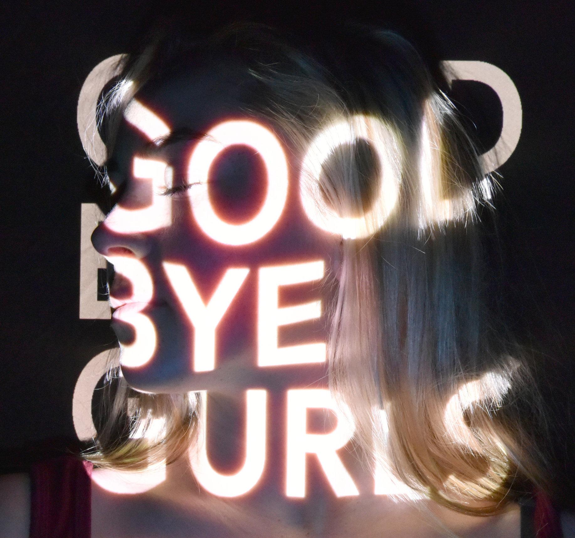 Gone Gurl