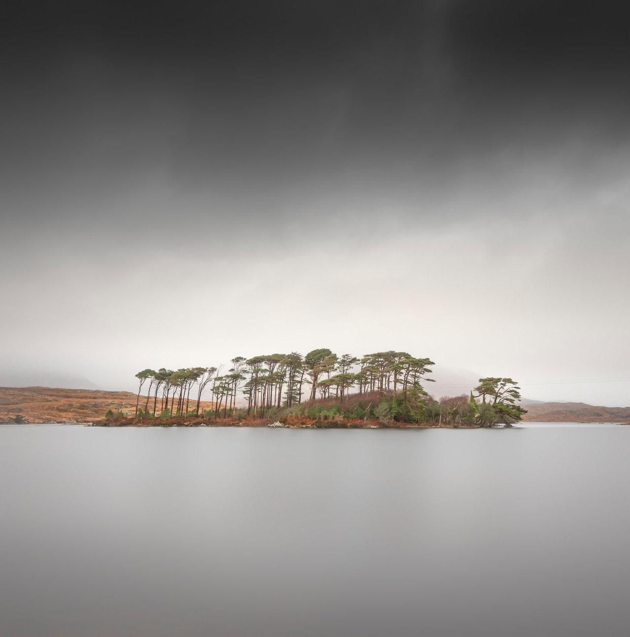 Photographers in Dungarvan   Owen O'Grady Dungarvan Fine Art