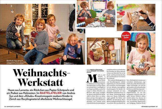 FamiliesacheEngel1.jpg