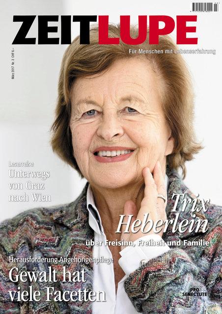 ZL_Cover_3_2017_Heberlein.jpg