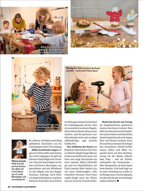 FamiliesacheEngel2.jpg