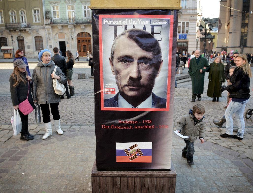 Putin in Lviv_(Dyachyshyn)_08_resize.JPG