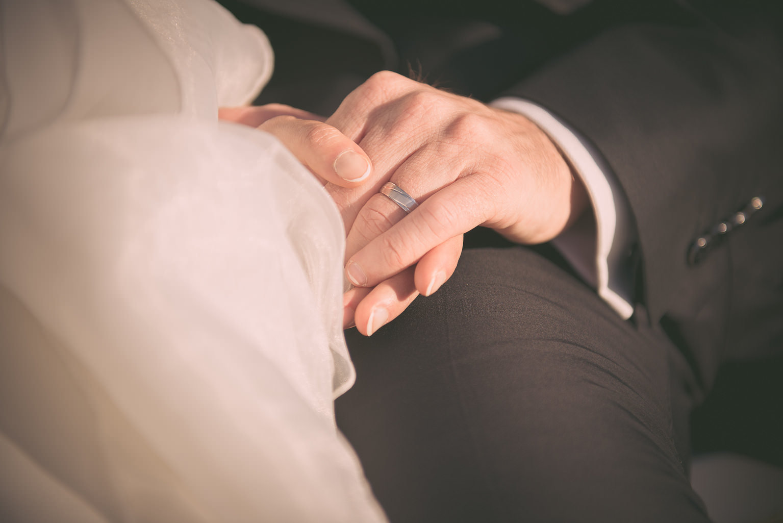 mariages 2013-58.jpg