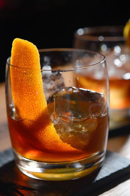 Casey Kelbaugh-Atera Cocktail Bar-21.jpg
