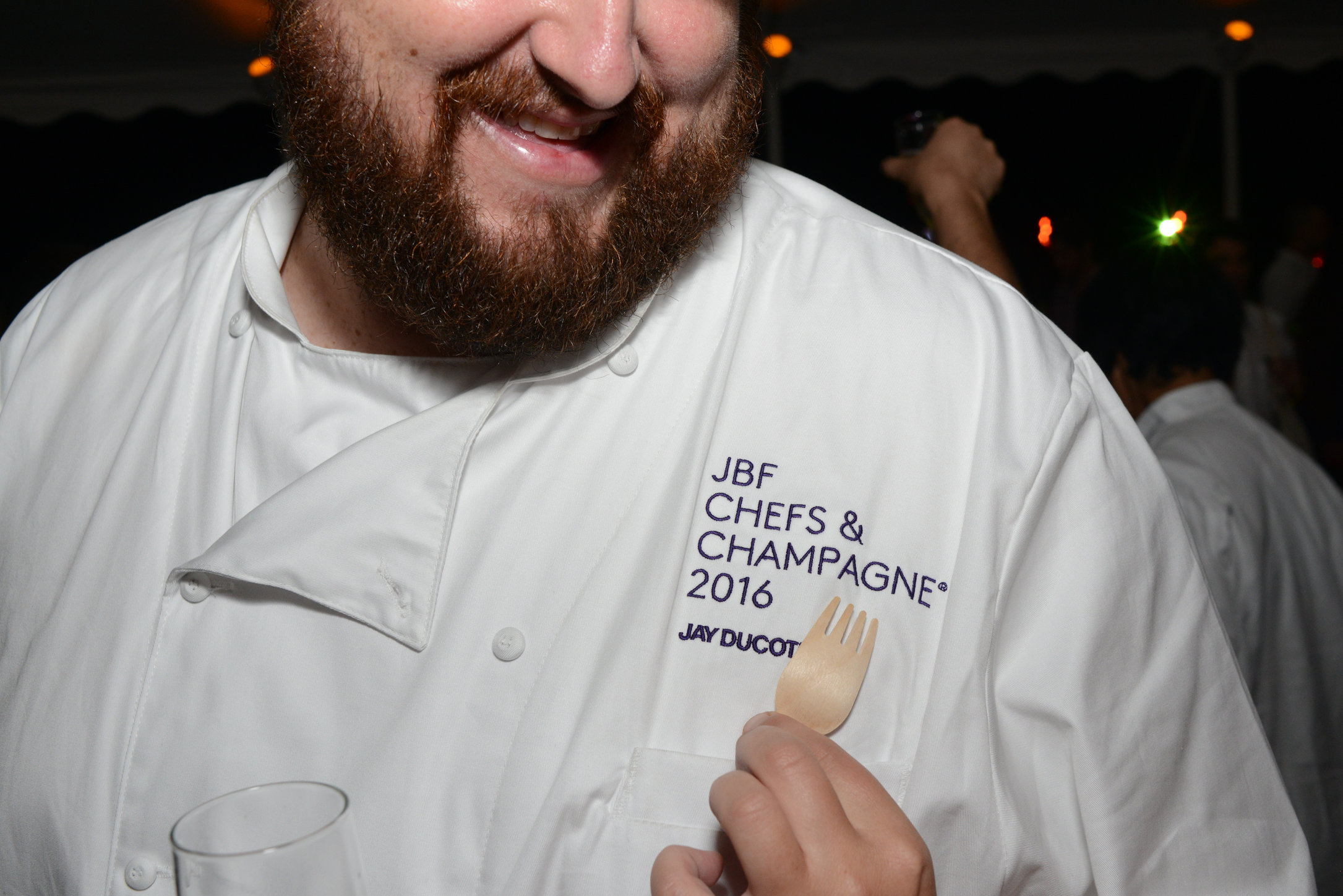 Hamptons-James Beard 2016-57.jpg