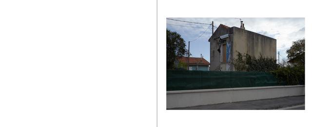 parcours_urbain_marseille37.jpg