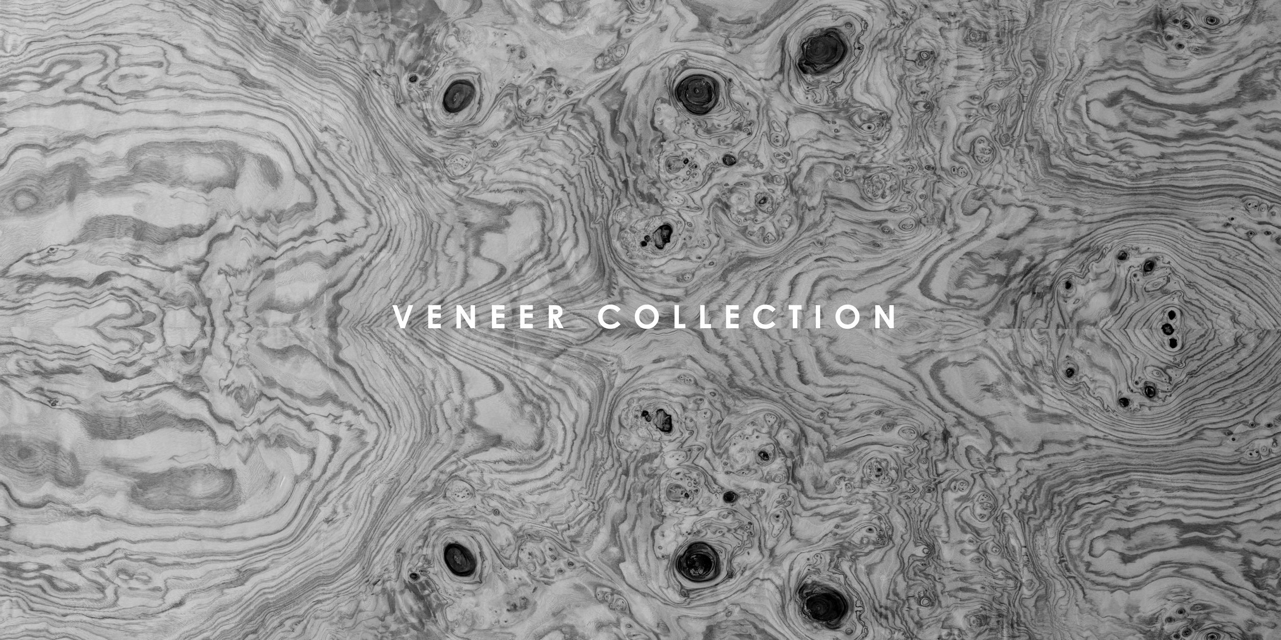 VENEER COLLECTION.jpg