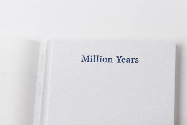 Million_Years_01.jpg