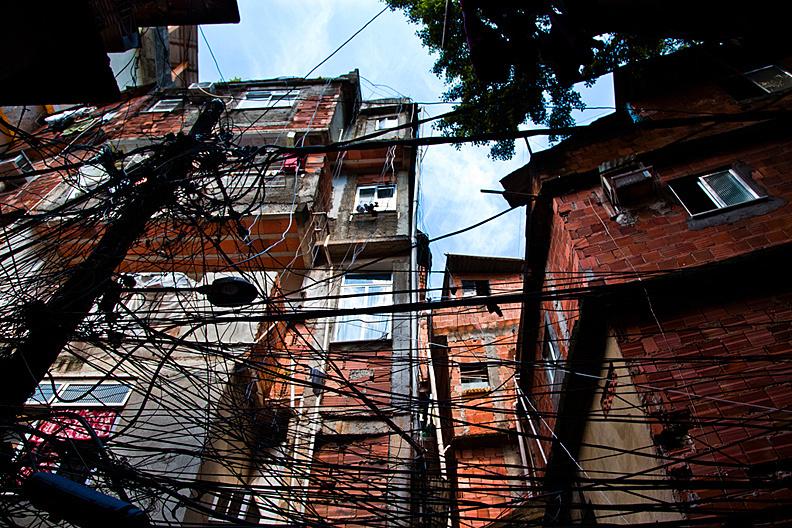 Rats Nest Rocinha Favela v2.jpg