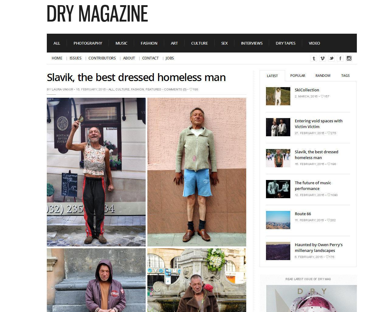dry-magazine_com.jpg