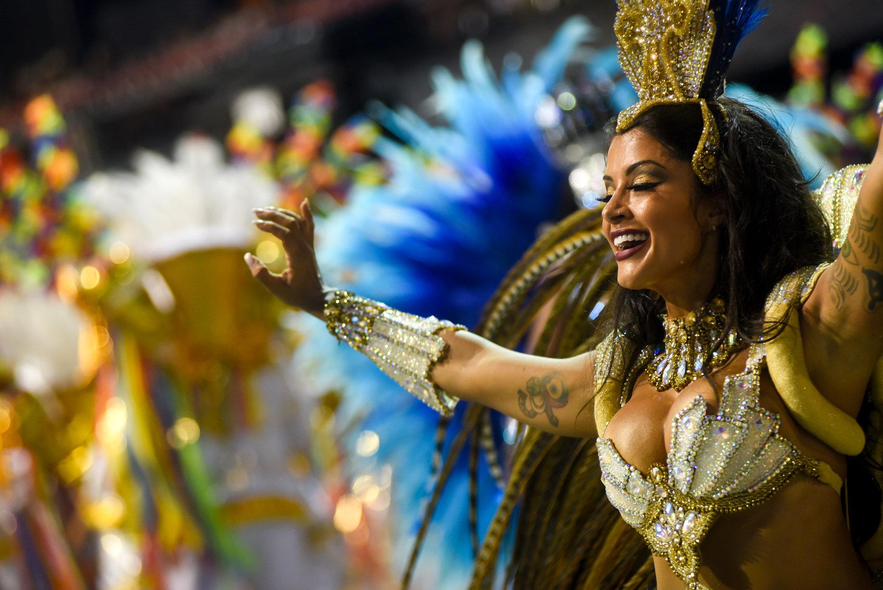 carnaval2016_site_4082.jpg