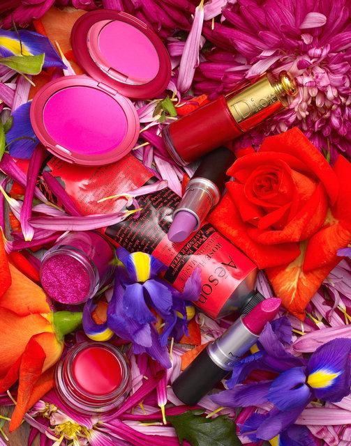 makeup-005020.jpg
