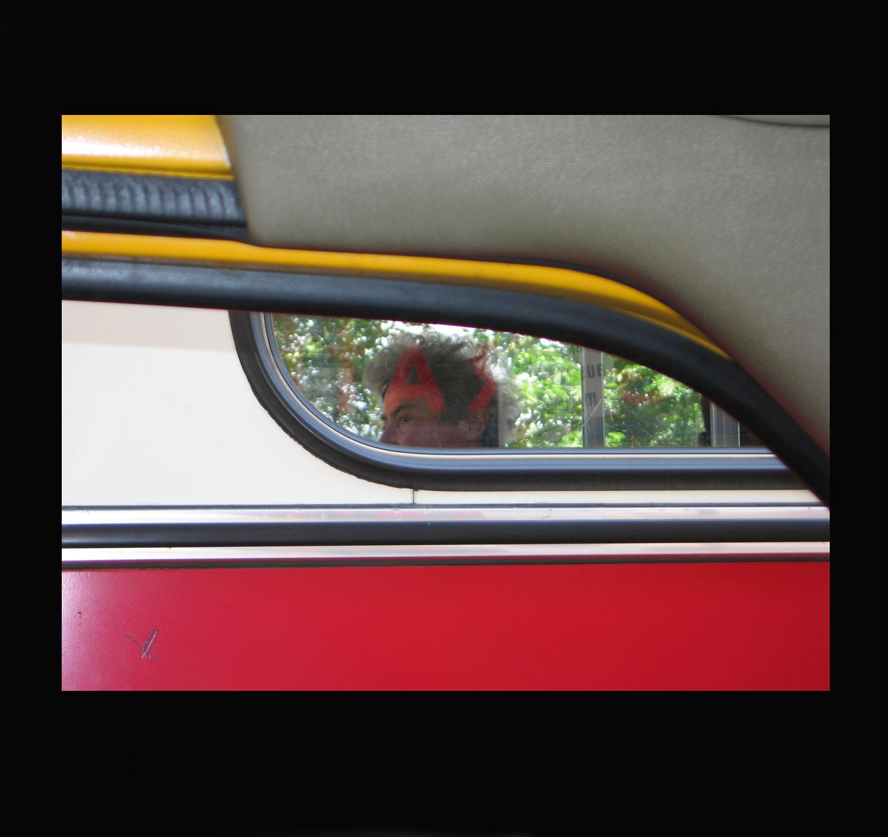 0010_Ian-Paradine-Ern-Malley-Sighting-A2-4--200-dpi-web.jpg