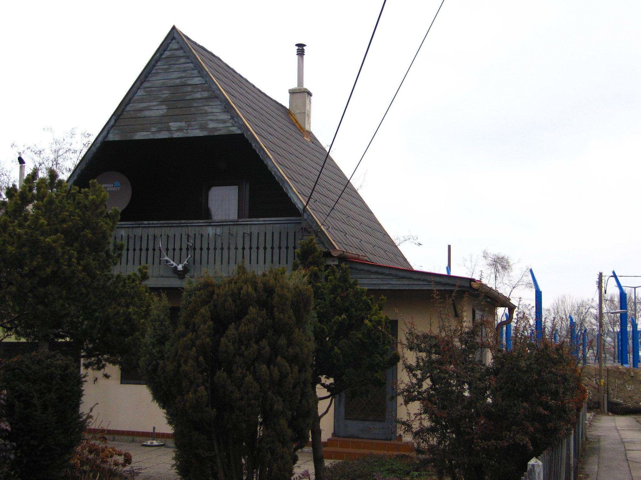 0036_house.jpg