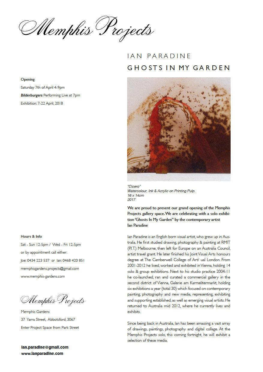 Ghosts In My Garden Info I.jpg