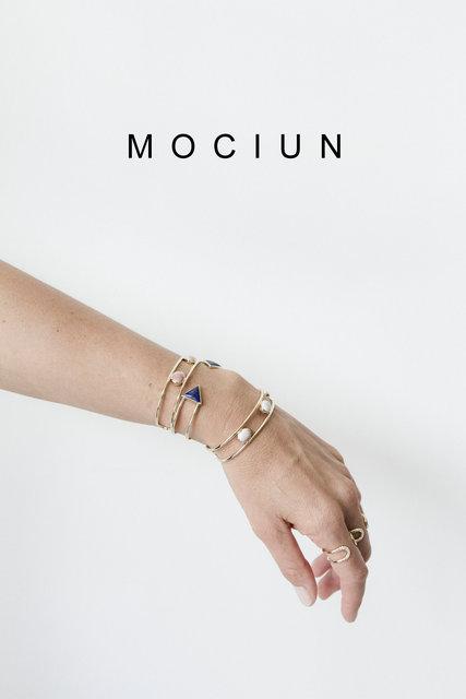 Mociun-39.jpg
