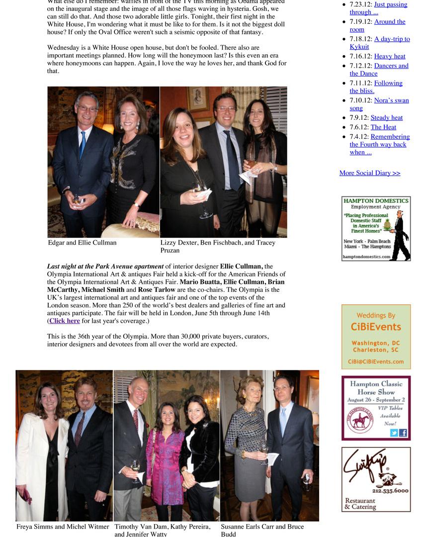 NY Social page.jpg