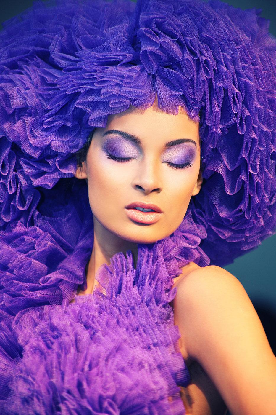 beauty (7) Designer Pierre Garroudi.jpg
